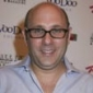 Carl played by Willie Garson