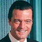 Robert Goulet Mr. Belvedere