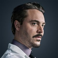 Felix Babineau played by Jack Huston