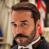 Harry Gordon Selfridge Mr Selfridge