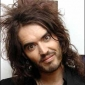 Himself - Host played by Russell Brand