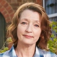 Cathy played by Lesley Manville