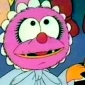 Animal Muppet Babies