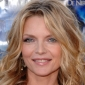 Michelle Pfeiffer Muppets Tonight