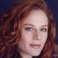 Joan St. John played by Blake Lindsley