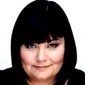 Dawn French - Various Murder Most Horrid (UK)