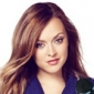 Fearne Cotton Must Be The Music (UK)