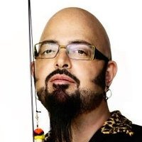 Jackson Galaxy played by