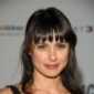 Constance Zimmer My Celebrity Home