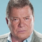 Ed Goodson played by William Shatner