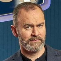 Glynn Purnell played by