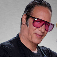 Andrew Dice Clay played by Andrew Dice Clay
