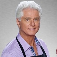 Larry Strickland My Kitchen Rules (US)