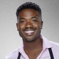 Ray J My Kitchen Rules (US)