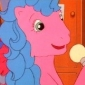 Melody My Little Pony Tales