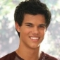 Jack Spiveyplayed by Taylor Lautner