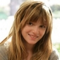 Ruthy Spiveyplayed by Bella Thorne