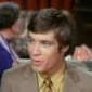 Robbie Douglasplayed by Don Grady