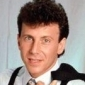 Michael Taylorplayed by Paul Reiser