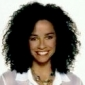 Dr. Peggy Fowler played by Rae Dawn Chong