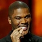 Tyler Perry The 40th NAACP Image Awards 2009