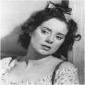 Aunt Henrietta played by Elsa Lanchester
