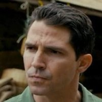 Horatio Carrillo played by Maurice Compte Image