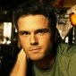 Chuck Wicksplayed by Chuck Wicks