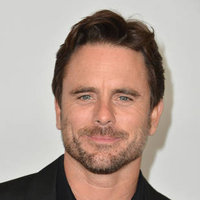 Deacon played by Charles Esten
