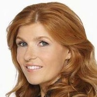 Rayna James played by Connie Britton