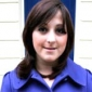 Natalie Cassidy Natalie Cassidy's Real Britain (UK)