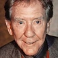 Narrator (2)played by Burgess Meredith