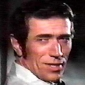 Narrator (4)played by Joseph Campanella