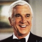 Narrator (5)played by Leslie Nielsen