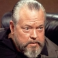 Narrator (6)played by Orson Welles
