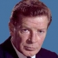 Narrator (9)played by Richard Basehart