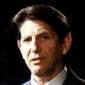 Narrator (10) played by Peter Coyote