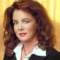 Narrator (13) played by Stockard Channing