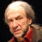Narrator (3) played by F. Murray Abraham