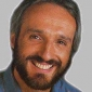 Narrator (7) played by Michael Gross