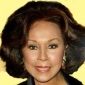 Diahann Carroll NBC Follies