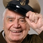 Ernest Borgnine NBC Follies