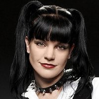 Abby Sciutoplayed by Pauley Perrette
