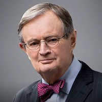 Dr. Donald 'Ducky' Mallard played by David McCallum