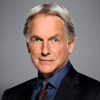 Leroy Jethro Gibbs played by Mark Harmon Image