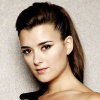 Ziva Davidplayed by Cote de Pablo