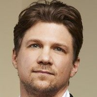 Matthew 'Mat' Donnally played by Marc Blucas