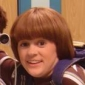 Coconut Head played by Rob Pinkston