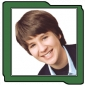 Ned Bigby played by Devon Werkheiser