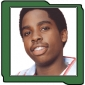 Simon Nelson 'Cookie' Cook Ned's Declassified School Survival Guide